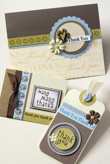 #cards: Colors Combos, Cards Ideas, Cards Sets, Cute Cards, Albums Cards Tags, Cardmaking Ideas, Thanks You Cards, Crafty Ideas, Thanks You Ideas