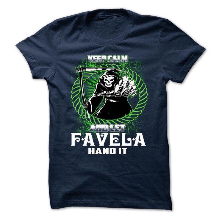 [New tshirt name meaning] FAVELA Tshirt-Online Hoodies, Funny Tee Shirts