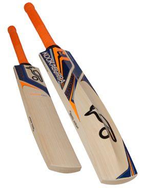 The Kookaburra Rogue Cricket Bat
