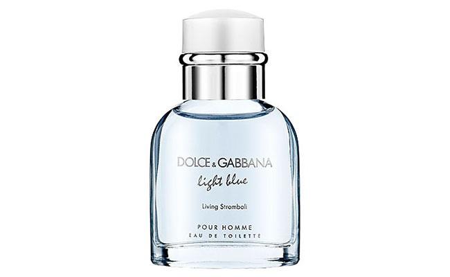 bigFragrance, Sweet, Trav'Lin Lights, Gabbana Lights,  Essence, Perfume, Blue Living, Living Stromboli, Lights Blue