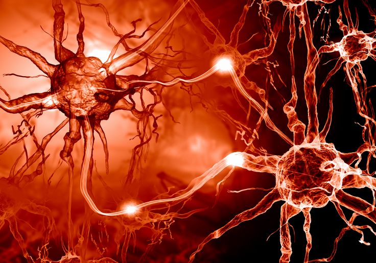 How Temperature Affects People With Multiple Sclerosis | Brain Blogger
