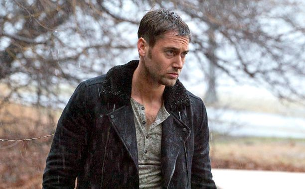 Ryan Eggold has joined the cast of NBC's Blacklist spin-off, EW has learned. The actor stars on the flagship series as Tom Keen, the former husband...