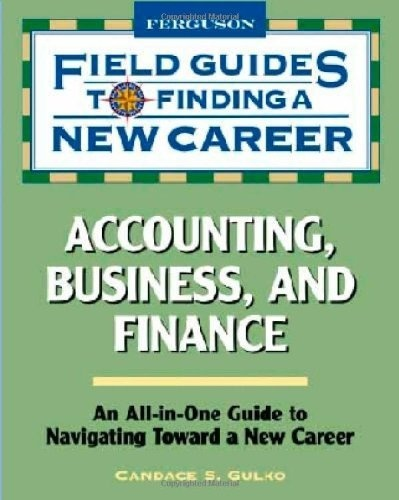 accounting for business students pdf