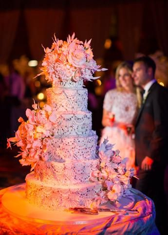 new york wedding cakes sylvia 119 best images about sylvia weinstock cakes on 17839