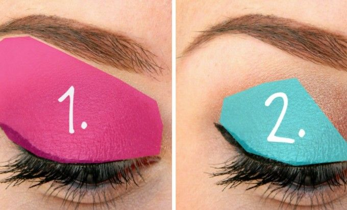 How To Do: Everyday Neutral Makeup