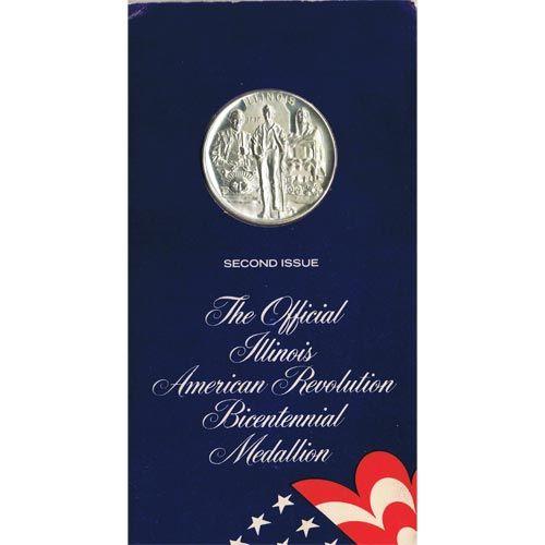 http://www.filatelialopez.com/medalla-bicentenario-revolucion-americana-illinois-1974-niquel-p-15668.html