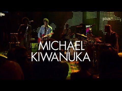 Music video by Michael Kiwanuka performing I'm Getting Ready. (C) 2012 Polydor Ltd. (UK) Buy now! http://smarturl.it/mkhomeagainalbum