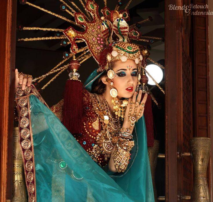 Queen artemisia