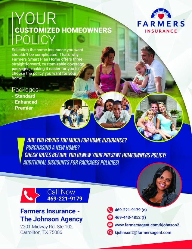 Farmers Homeowners Insurance >> Earthquake Insurance January 2017