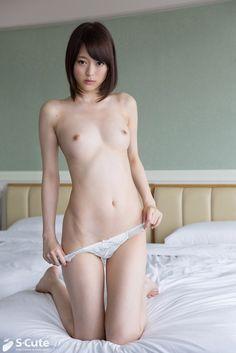 tsukasa_mikoto_5438-010.jpg (683×1024)