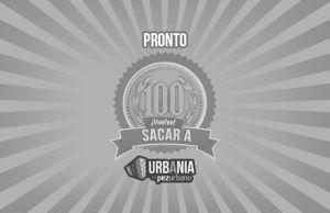 Descuento en Sacar a 100   Urbania Santiago   Descuento 9451