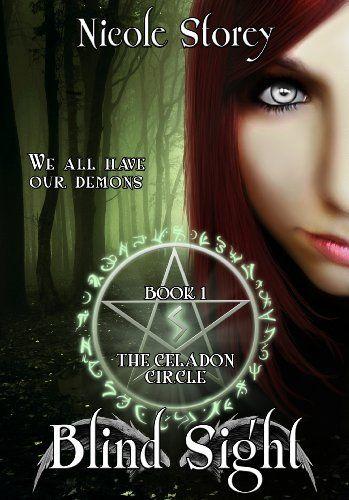 Blind Sight (The Celadon Circle) by Nicole Storey, http://www.amazon.com/dp/B00GG52WRW/ref=cm_sw_r_pi_dp_jmDTsb1E14T0F