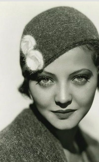 Sylvia Sidney. During the Depression, Sidney appeared in a string of films, often playing the girlfriend or the sister of a gangster. Among her films from this period were: An American Tragedy, City Streets and Street Scene (all 1931), Alfred Hitchcock's Sabotage and Fritz Lang's Fury (both 1936), You Only Live Once, Dead End (both 1937) and The Trail of the Lonesome Pine, an early three-strip Technicolor film.