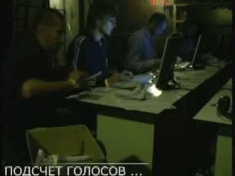 Chaos Construction 04 Demo Party Trailer - Представление демопати Хаос Констракшн 04  https://www.youtube.com/watch?v=NNO_l-ugrvE  cc04_trailer_512.avi 29.09.2004 ftp://ftp.cc.org.ru/pub/2004/videos/cc04_trailer_512.avi  #Demoparty #Demo #Trailer #Demonstration #Preview #Tech #DemoParty #Demoscene #Demoman #Party #Nerds #Assembly #Commodore #Amiga #Games #Music #2004 #ComputerArtsFestival #Computer #Computers #ComputerArts #Nerdy #Funny #Geek #Geeks #Demos #Bass #C64 #Videogames #Chiptune…