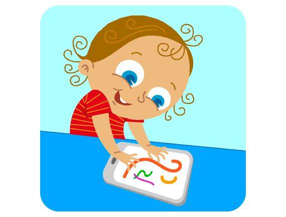 pelejä lapsille netissä Nivala
