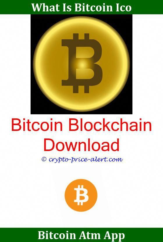 How To Use Bitcoin Atm With Credit Card - How To Get ...