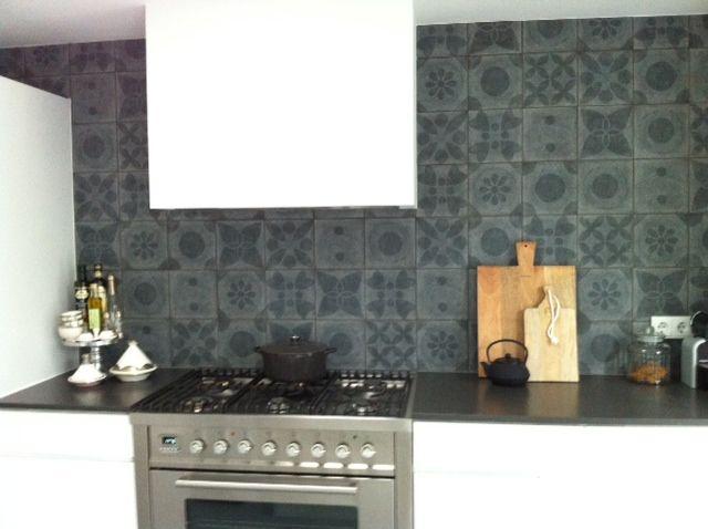 My home! Lifs interieuradvies & styling. www.lifs.nl