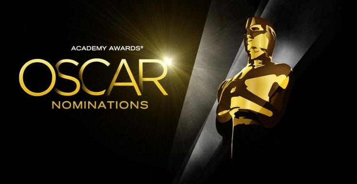 La entrega numero 88 de los premios de la academia (Oscar) se llevo acabo la noche de ayer domingo 28 de febrero y sin lugar a dudas la noticia de mayor impacto fue el galardón a mejor actor que se llevara Leonardo DiCaprio, pero este no fue el único ganador, aquí le dejamos la lista