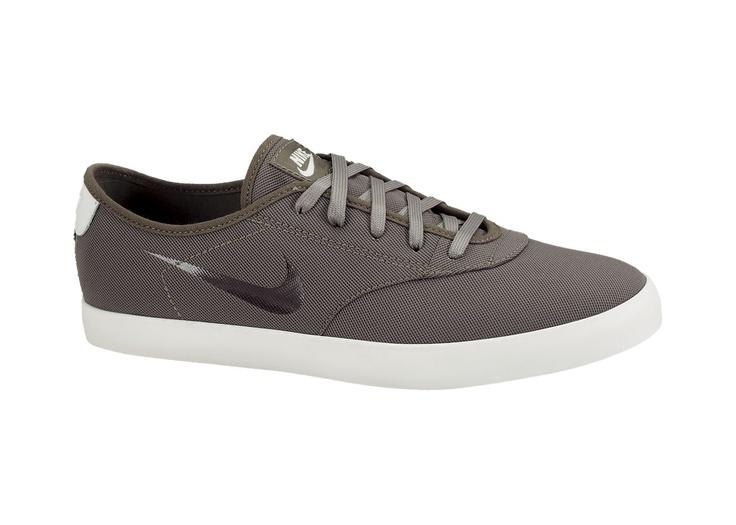 Nike Starlet Saddle Canvas Women's Shoe