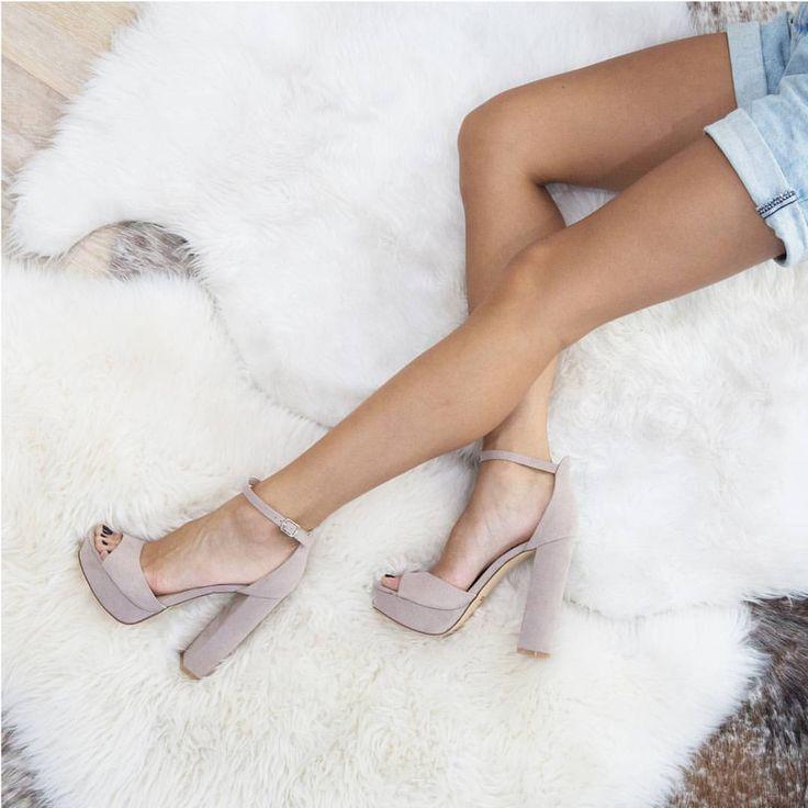 """942 Likes, 3 Comments - Lipstik shoes (@lipstikshoes) on Instagram: """"Let's go shopping💃Our pick is BEHAVE🙌🏼 #lipstikshoes"""""""