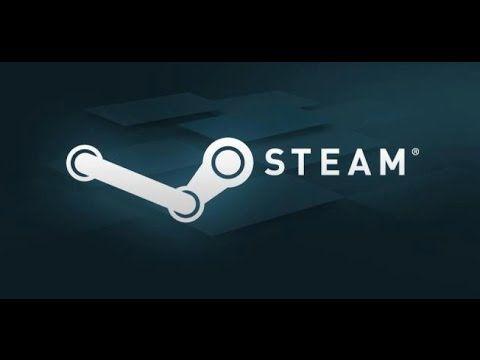Steam Public Trading Link/URL/Offers- CS:GO Trade/Takas Yapma