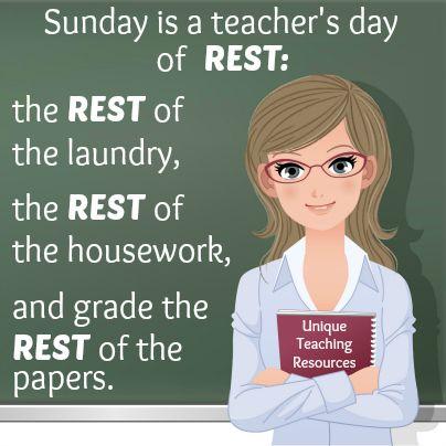 List of Teachers' Days - Wikipedia