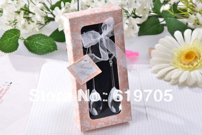 Cheap shower waterproof, Buy Quality baby shower favor box directly from China baby shower bookmark favors Suppliers:  Category: spoonThemes: Asian ThemeSeasons: Spring Wedding Favors, Summer Wedding Favors, Fall Wedding Favors,