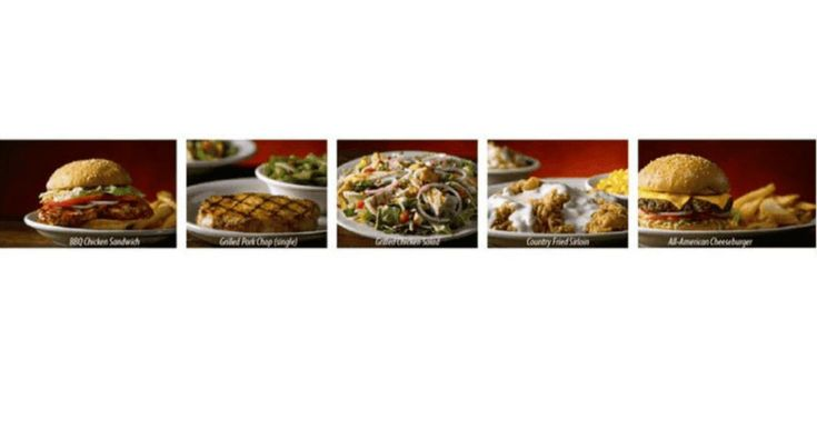 FREE Lunch for Veterans & Active Duty Military @ Texas Roadhouse on 11/11! -   FREE Lunch for Veterans & Active Duty Military @ Texas Roadhouse on 11/11!  In Honor of Your Service to Our Country, We Are Saying Thank You With a FREE LUNCH from our Special Veterans Menu. Please Show Server Proof of Military Service. Dine In Only. No Coupons or Discount... - http://www.mwfreebies.com/2017/11/05/free-lunch-for-veterans-and-active-duty-military-at-texas-roadhouse-o