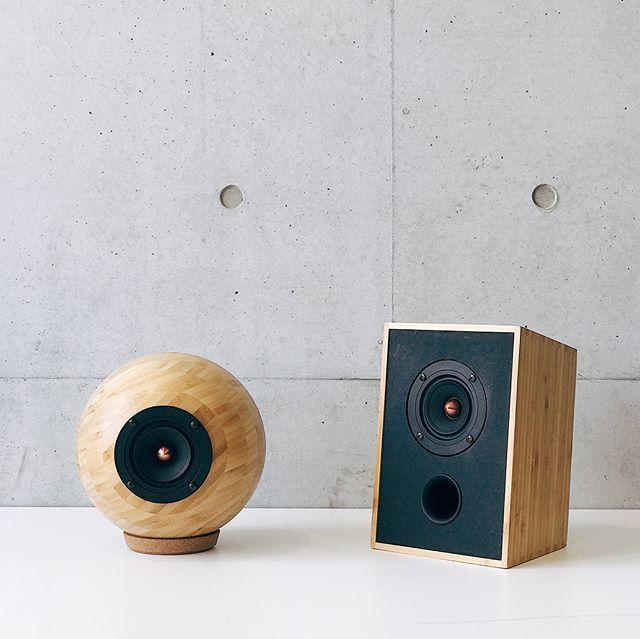 Ikea Hack Diy Wooden Speakers Vented Lautsprecher Diy Lautsprecher Klang