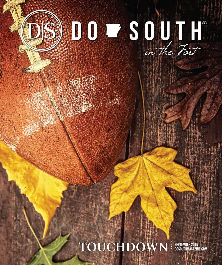 Bourbon, Caramel, Marshmallow, and BACON! | Do South Magazine