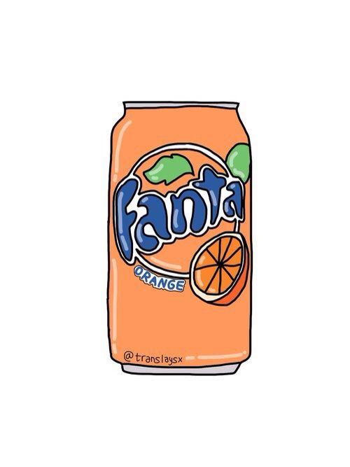 If I Drink Alcohol I Am Alcoholic If I Drink Fanta Then I Am Fantastic