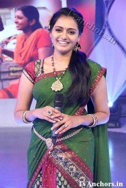 Aishwarya Prabhakar