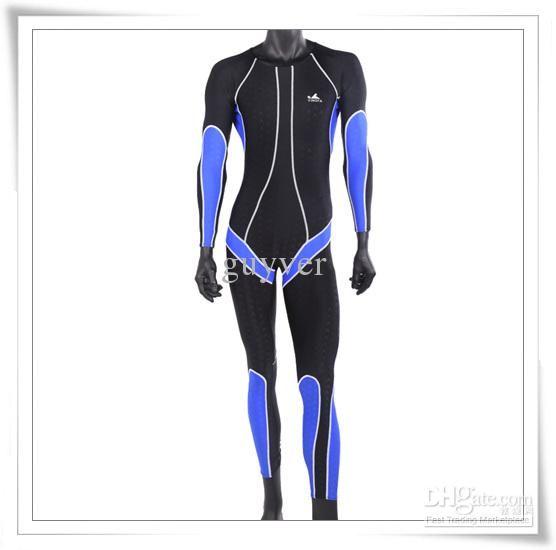 http://image.dhgate.com/albu_260063421_00-1.0x0/yingfa978-unisex-professional-sharkskin-swimsuit.jpg