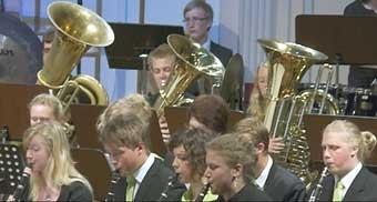 Toner ger miljoner!    RUM (Riksförbundet Unga Musikanter) och Sverige Lions föreslår en gemensam Röda Fjädernaktivitet till förmån för forskningen gällande barndiabets. Över 500 orkestrar, ensembler, körer, teater- och dansgrupper och 40.000 medlemmar är anslutna till RUM.  www.lions.se/rodajfadern