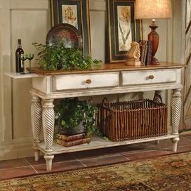 Wilshire Sideboard Table