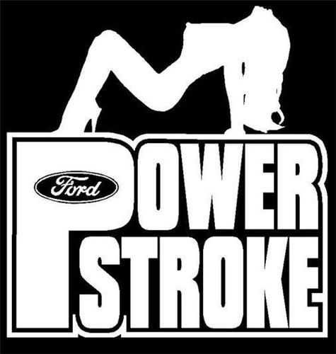 Ford truck vinyl decals google search