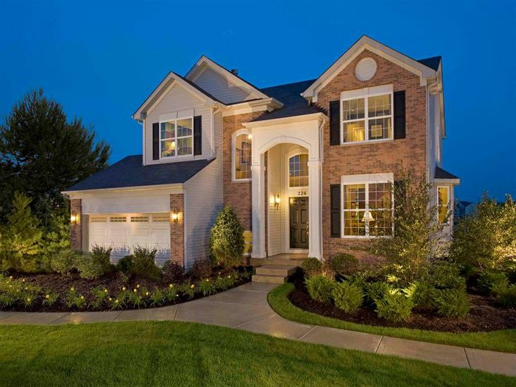 best 20 ryland homes ideas on pinterest ryan homes rome single family and flooring sale