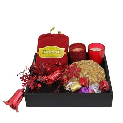 Send Christmas flowers, gifts, cakes to Mumbai from local florist fnp.com. We offer gift like fresh flowers, gift hampers, chocolates, roses, cakes and more for Christmas and you can order gifts online in Mumbai with free shipping. http://www.fnp.com/flowers/christmas-gifts-to-mumbai/--clI_2-cI_3037.html