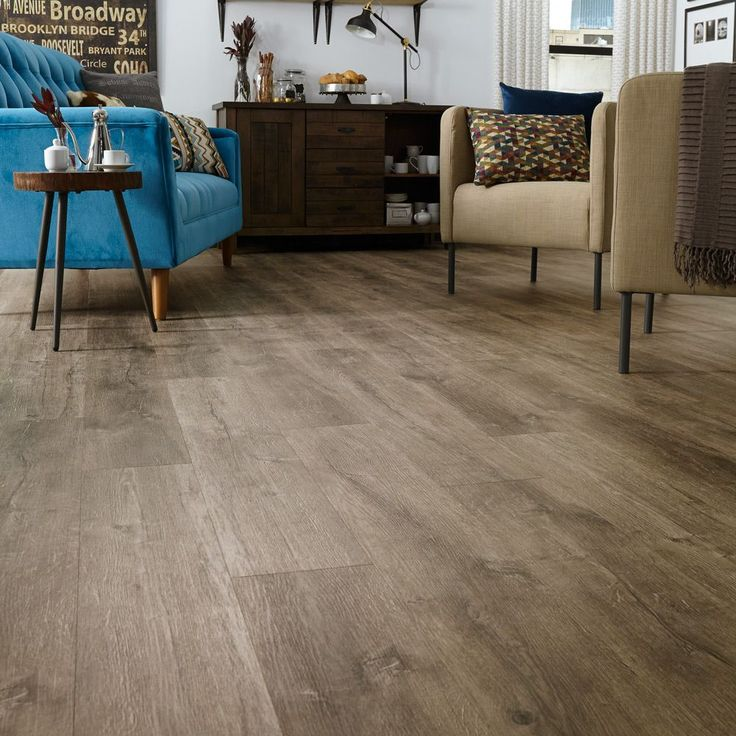 Mannington Adura Max Aspen Lodge Best vinyl flooring