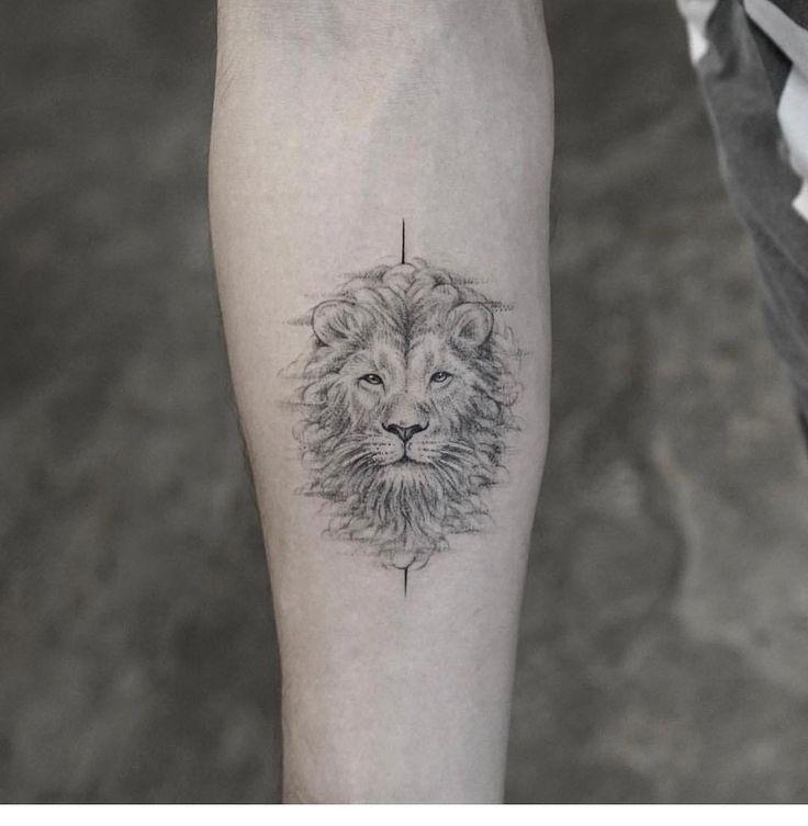 37.3 mil curtidas, 220 comentários – Bang Bang Tattoo (Burakkumanba) no Instagr…