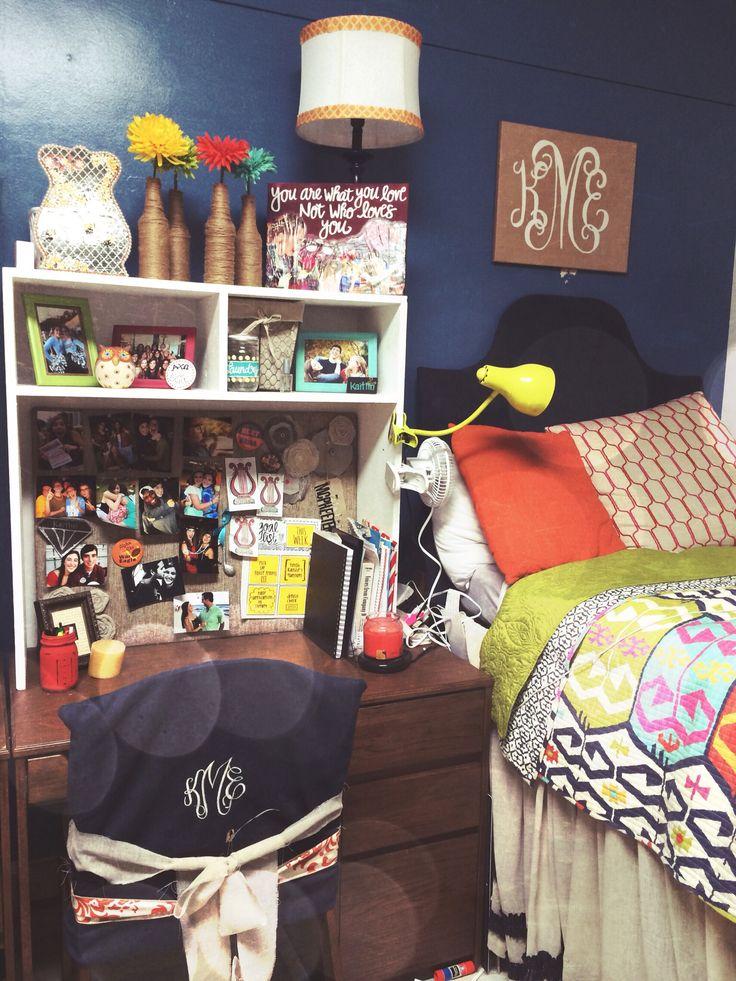 25 Best Dorm Chair Covers Ideas On Pinterest Monogram