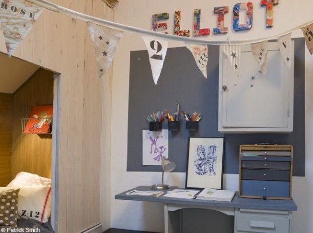 Kids Bedroom Bunting 121 best kids room images on pinterest   nursery, kidsroom and