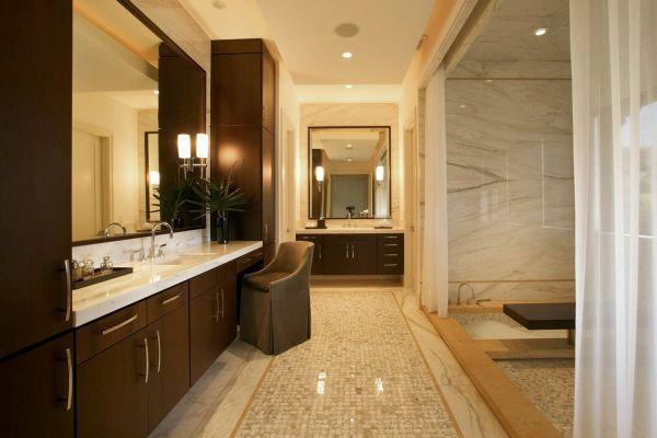 2016 Bathroom Fixture Trends Bathroom Eye Catching Home