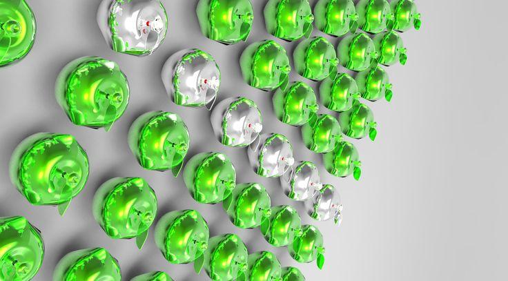 #GR#meta#design#product#light#concept#luce#concetto#metaprogettazione