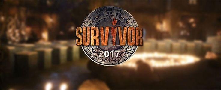 Survivor 2017 Kim Elenecek? Finale Az kaldı