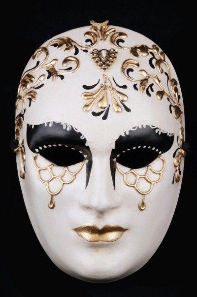 25 best ideas about venetian masquerade on pinterest