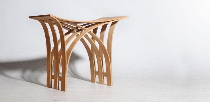 innovative stool designs - Google Search