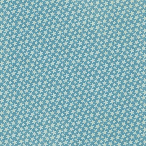 """The front of """"Twinkle Little Star"""" from our new collection Mother Goose! #graphic45 #newpapercollection"""
