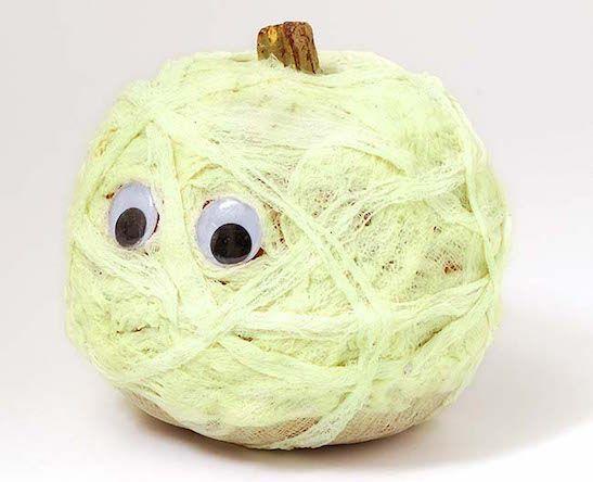 Best Pumpkin Carving Pumpkin Decorating Ideas Images On