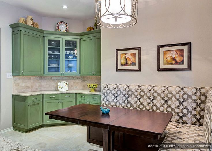 11 Best Images About Traditional Kitchen Ideas On